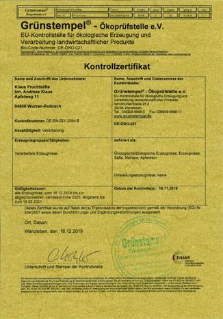 bio_zertifikat_2019