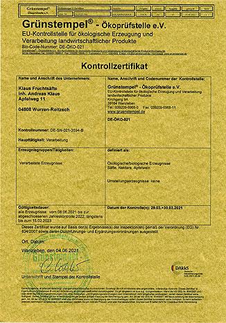 bio_zertifikat_2021